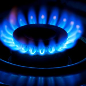 gas installateur